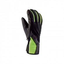 Лыжные перчатки Viking Axelina