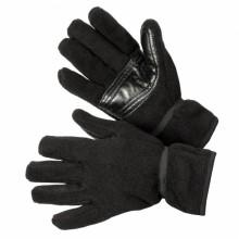 Перчатки Polartec