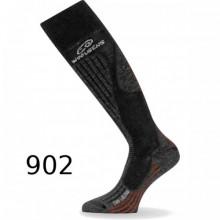 Лижні шкарпетки Lasting SWH