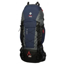 Туристичний рюкзак Neve Galaxy 60