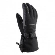 Лижні перчатки Viking Bormio