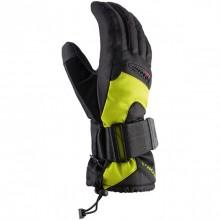 Сноубордичні рукавиці Viking Trex
