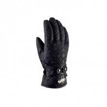 Лижні рукавиці Viking Barocca
