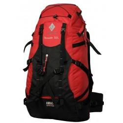 Туристический рюкзак Neve Tornado 50S