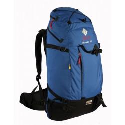 Туристичний рюкзак Neve Tornado 50