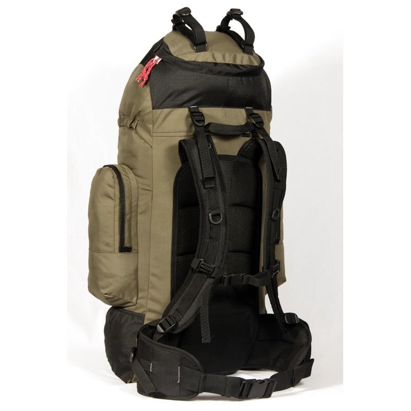 Neve рюкзаки моя мечта кожаный рюкзак