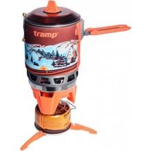 Система для приготування їжі Tramp TRG-049