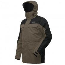 Куртка штормова Neve Matrix