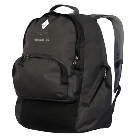 Рюкзак для міста Neve Escape