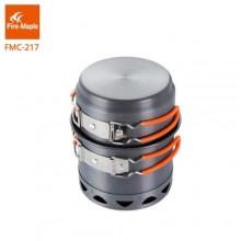 Набір посуду Fire Maple FMC-217