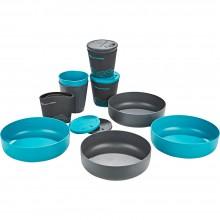 Набір посуду Sea To Summit DeltaLight Camp Set 4.4
